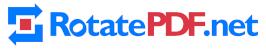 Rotation de PDF gratuite
